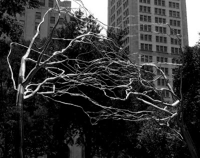 Conjoined-by-Roxy-Paine