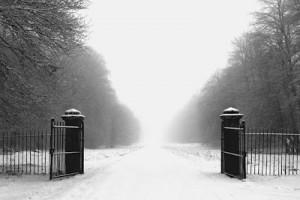 byrne_37.1_gates