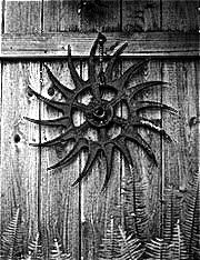 reapingwheel
