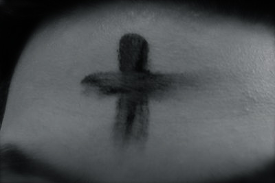 lent_ash_cross
