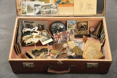 willard-suitcases-1