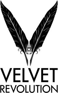 VelRo
